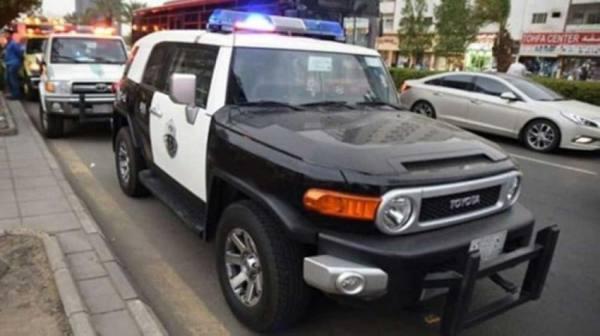 شرطة الباحة تضبط 24 شخصًا خالفوا الإجراءات الاحترازية