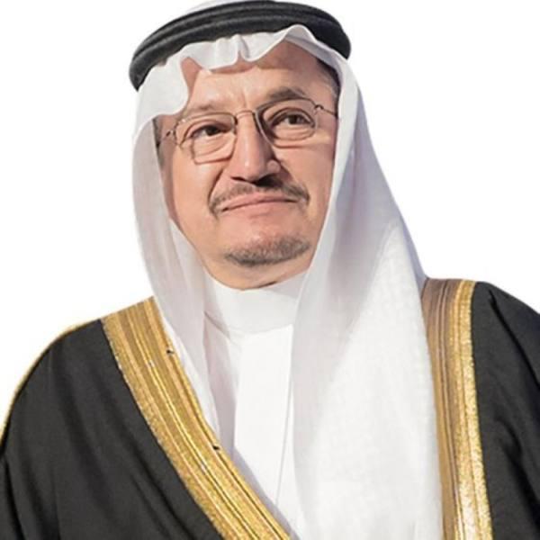 آل الشيخ: المملكة ملتزمة بتعليم مستمر لتحقيق التنمية المستدامة