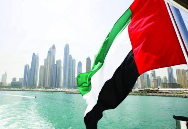 استدعت السفير..الإمارات: تصريحات الوزير اللبناني ضد المملكة