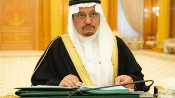 آل الشيخ : التزام سعودي بالتعليم المستمر لتحقيق التنمية