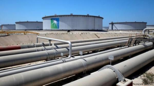 النفط يتجاوز 70 دولارًا لأول مرة منذ مارس