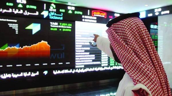 ارتفاع ملكية الأجانب بسوق الأسهم إلى 258 مليار ريال