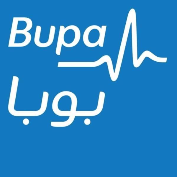 شركة بوبا العربية توفر وظيفة شاغرة بمجال المشتريات بمحافظة جدة