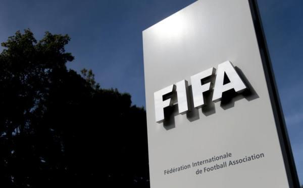 الفيفا يناقش مقترح الاتحاد السعودي بإقامة المونديال كل عامين