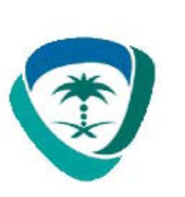 705 براءات اختراع و33 ألف بحث للجامعات السعودية