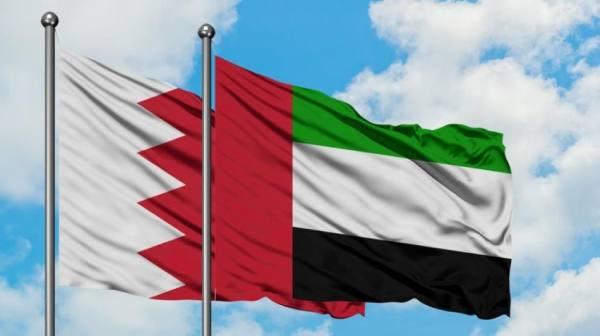 الإمارات والبحرين تُدينان محاولة