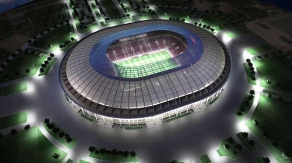 السماح للمشجعين بالدخول إلى روسيا لحضور بطولة أمم أوروبا