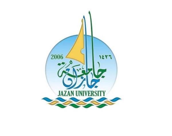 جامعة جازان تعتمد ضوابط الدراسة للفصل الصيفي