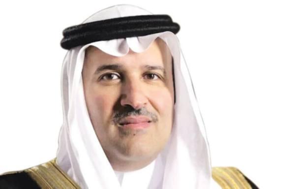 «الحوار الوطني» يعزز بناء الشخصية السعودية بـ«أمة وسطا»