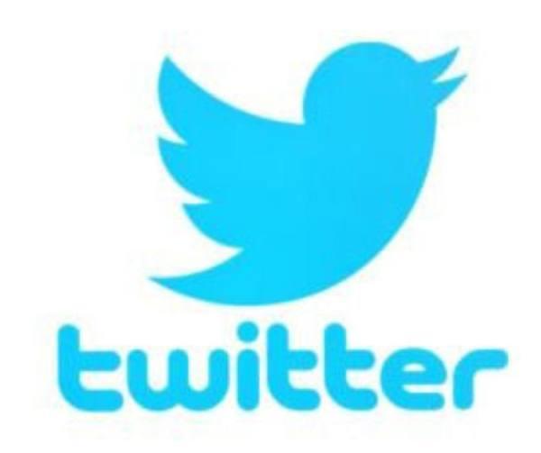 «تويتر» يتعقب نشاط وخصوصية المستخدمين