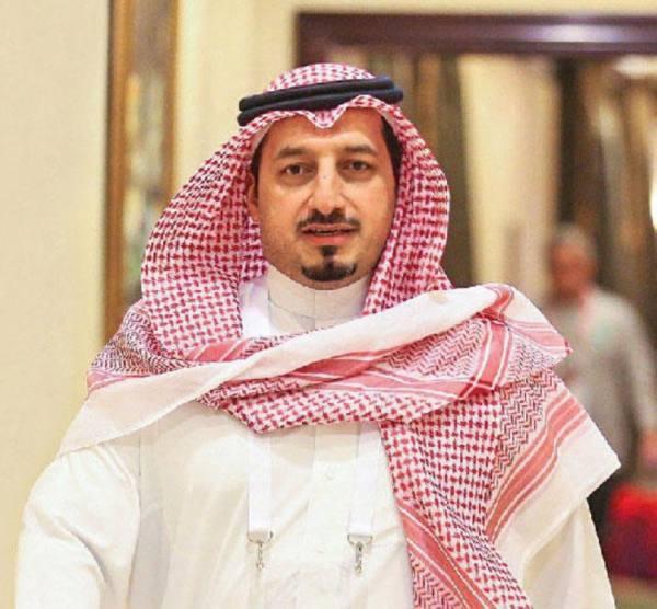 كونغرس فيفا يوافق على اقتراح السعودية دراسة جدوى إقامة كأس العالم كلّ سنتين