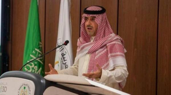رئيس الديوان العام للمحاسبة يصدر قراراً بإنشاء