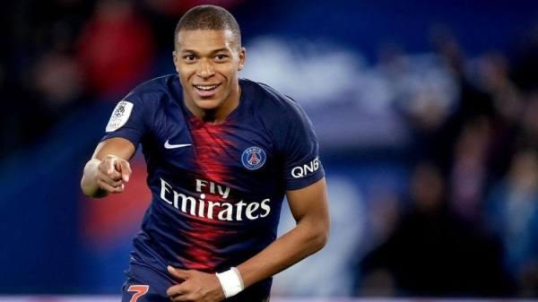 وكيل لاعبين فرنسي يكشف الاتفاق السري بين مبابي وريال مدريد