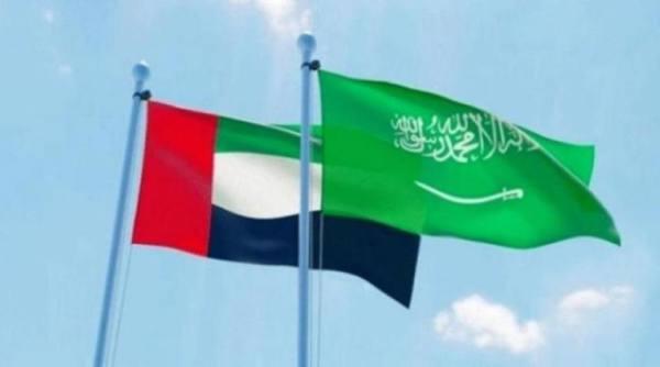 مجلس الإسكان السعودي الإماراتي يناقش المبادرات والمنجزات