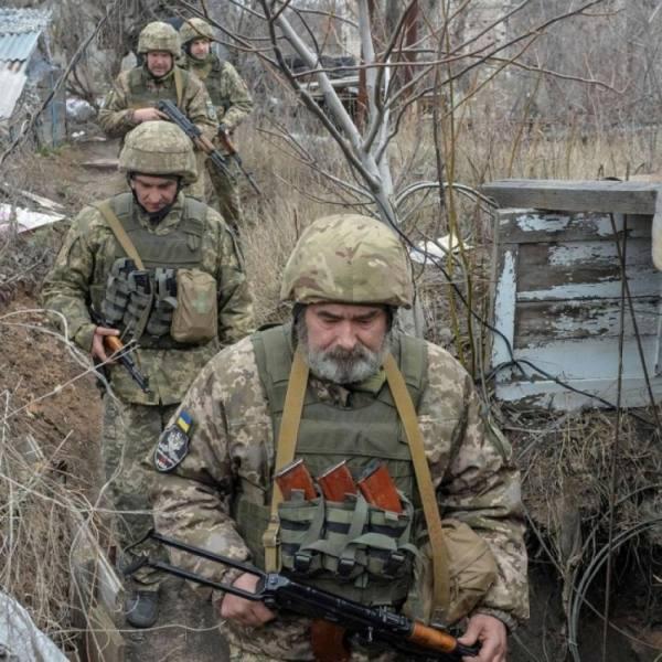 روسيا : على تركيا الكف عن تغذية المشاعر العدوانية لأوكرانيا