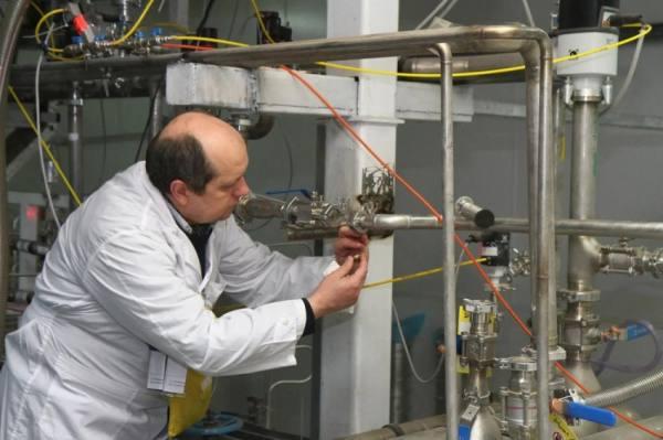 إيران تمدد الاتفاق شهراً مع وكالة الطاقة الذرية بدون شروط