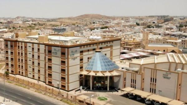 وزارة التعليم تشيد بالجهود الإعلامية لتعليم الطائف خلال التعليم عن بُعد