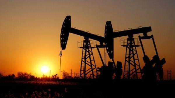 أسعار النفط تقفز أكثر من 3%