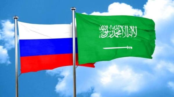 111 مشروعاً ومجالاً في خارطة التعاون الاستراتيجي السعودي الروسي