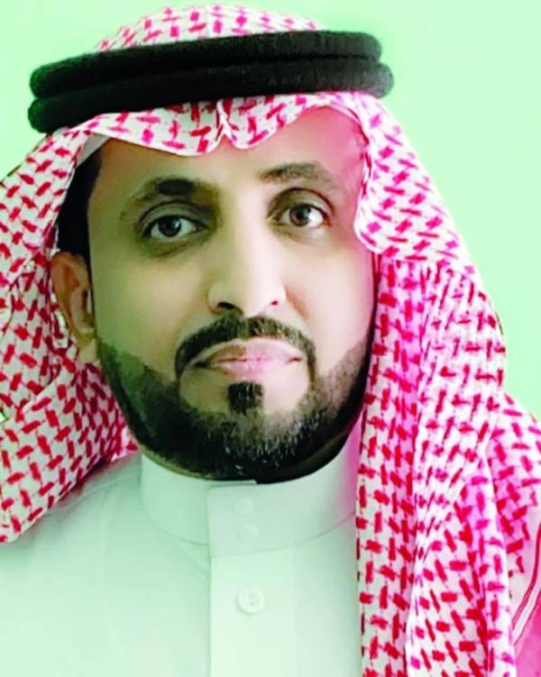 محمد بن ختيم المالكي
