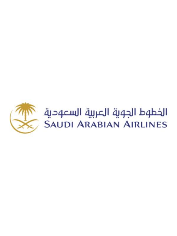 شركة الخطوط السعودية توفر وظائف تقنية شاغرة لحديثي التخرج بمحافظة جدة