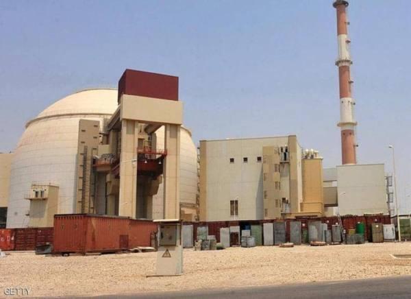 وكالة الطاقة الذرية تحذر: برنامج إيران لتخصيب اليورانيوم
