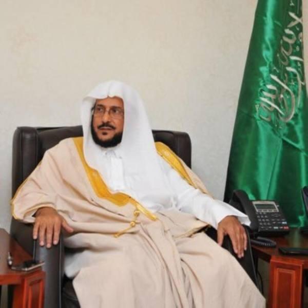 وزير»الإسلامية»: القرار يستند إلى الأدلة الشرعية