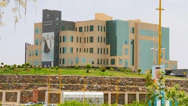 4 معامل بحثية للذكاء الاصطناعي بجامعة الملك خالد