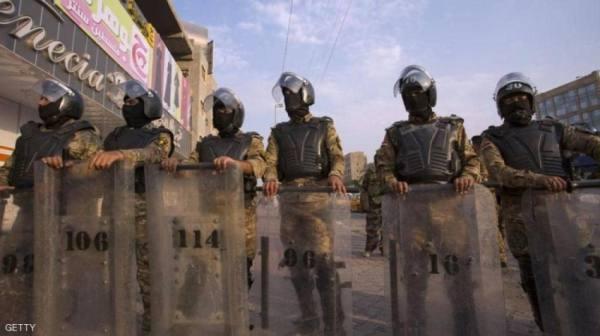 العراق: تأييد كبير لردع الميليشيات بعد اعتقال قيادي
