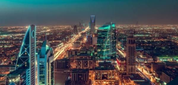 لجنة منظمة السياحة العالمية للشرق الأوسط تعقد اجتماعها الـ 47 في الرياض
