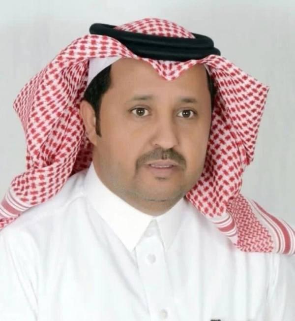 مدير تعليم حفر الباطن يشيد بقرار وزارة التعليم بشأن التقويم الدراسي الجديد