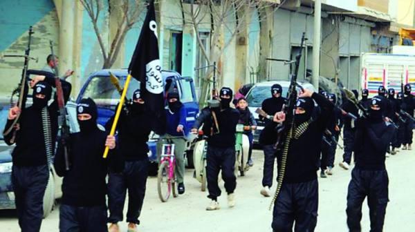 أسلحة نووية في أيدي التنظيمات الإرهابية