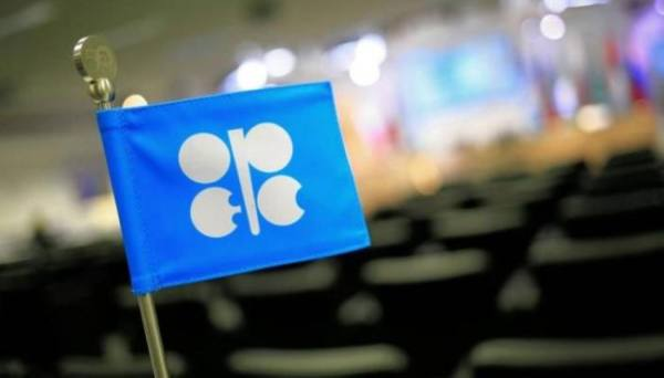 أوبك تبحث أوضاع سوق النفط والزيادة التدريجية غدا