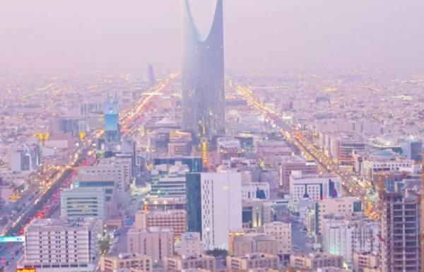 20.4 % معدل ملاءة البنوك السعودية