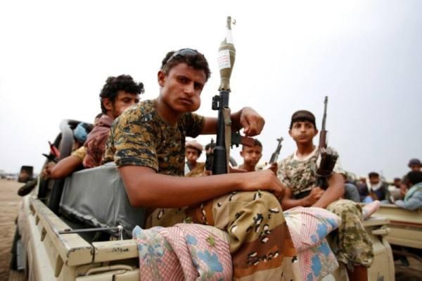 واشنطن تطالب الحوثي بوقف فوري للانتهاكات ضد اليمنيين