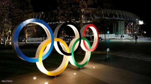 أولمبياد طوكيو: اللقاح أو مسحة سلبية لحضور المشجعين الألعاب