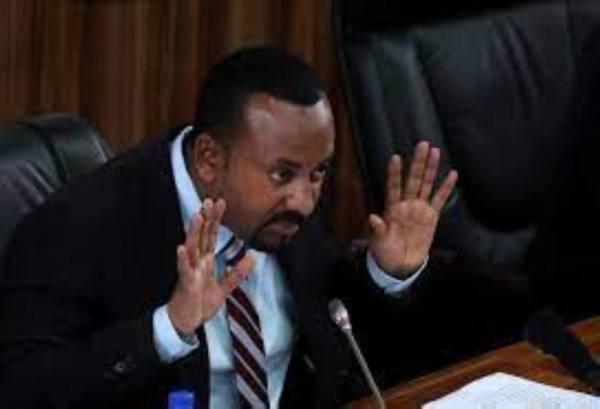 إثيوبيا تعلن: سنبني 100 سد..ومصر: تصريحات تكشف