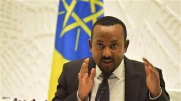 آبي أحمد: إثيوبيا ستبني 100 سد العام المقبل