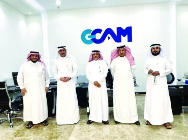 «إعلام مكة»: ضابط اتصال لتسهيل الإجراءات للمستثمرين