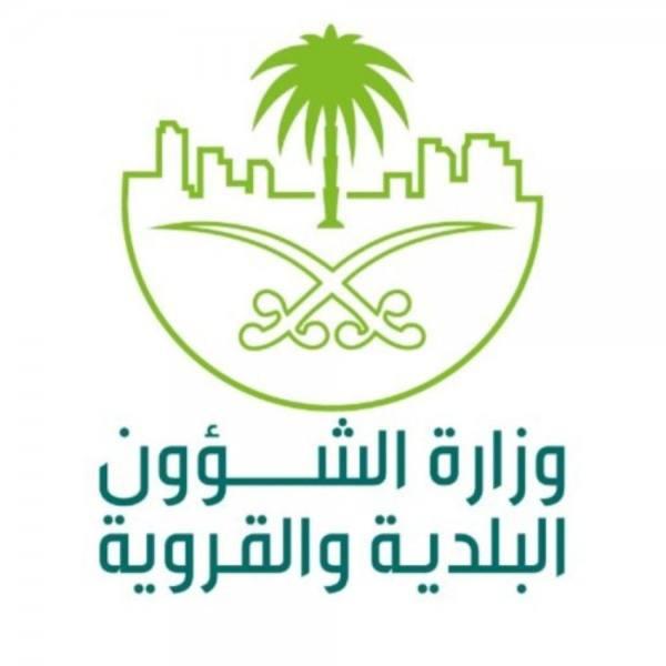 إعادة هيكلة القطاع البلدي وإطلاق إستراتيجية «المدن الذكية»