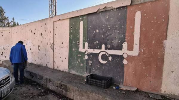 ألمانيا: جولة جديدة من محادثات السلام الليبية