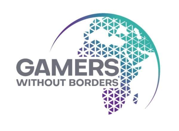 المملكة تعلن عن إقامة مبادرة لاعبون بلا حدود للعام الثاني على التوالي