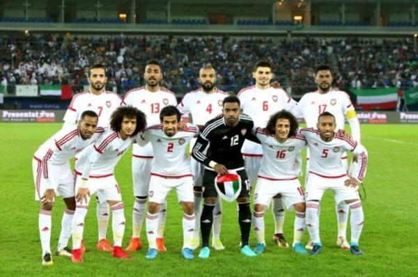 الإمارات لإحياء الآمال.. ومهمة صعبة للكويت أمام أستراليا