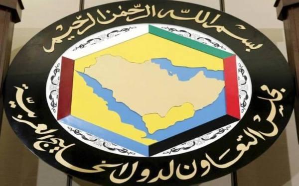 مفاوضات لاتفاقيات التجارة الحرة بين دول الخليج