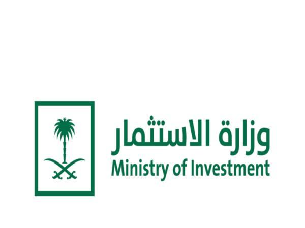 إستيراتجية وطنية ومنصة موحدة لزيادة الاستثمارات المحلية والأجنبية