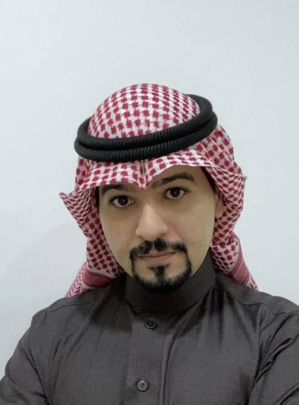 توسيع مركز بيانات وزارة الموارد البشرية والتنمية الاجتماعية في المملكة