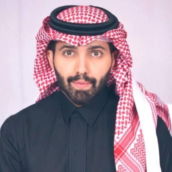 سعد آل حماد
