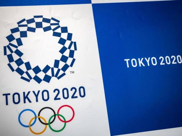 «تنظيمية الأولمبياد»  تستبعد الإلغاء رغم انسحاب 10 آلاف متطوع