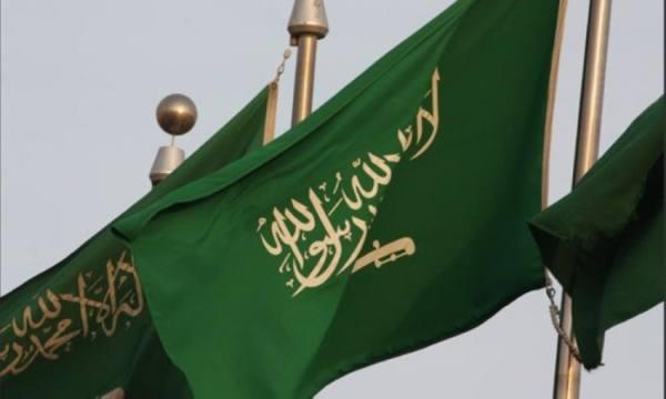 المملكة الأولى عالميا في استجابة الحكومة لجائحة كورونا