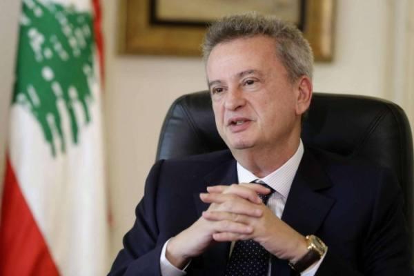 بعد قرار «الوقف».. مصرف لبنان يؤكد العمل بتعميم «سعر الصرف»